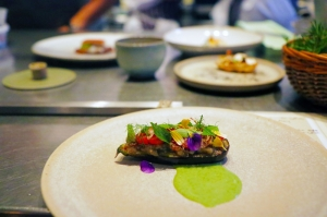 clove-club-london-chef